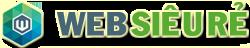 WebSieuRe.com